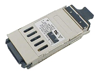 Cisco WS G5484 GBIC 1000BASE SX - transceiver module
