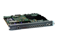 Cisco Supervisor Engine 32 - Control processor - WS-SUP32-GE-3B=