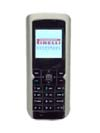 Pirelli DP-L10 DualPhone WiFi/GSM Tri-Band 900/1800/1900MHz
