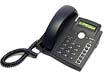 snom 300 IP Phone basic model for business