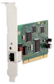 Digium TE122P Single Span T1/E1 card